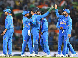 world cup 2019 india players plete