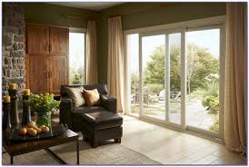 sofa delightful simonton patio doors 27 unbelievable door sliders