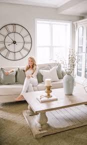 Best 25 Living Room Wall Clocks Ideas On Pinterest Clocks
