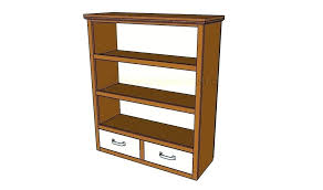 build bookcase woodwork how to a step by plans built in building shelf diy shoe closet
