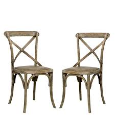 classic wooden chair cafe chairs pair traditional wooden chairs uk