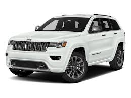 2018 jeep overland high altitude. fine overland 2018 jeep grand cherokee pictures high altitude 4x4 photos  side front view in jeep overland high altitude h