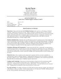 Dentist Resume Template Dentist Resume Template Sample Fresh Dental Assistant 90