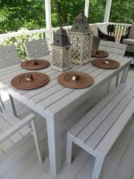 Falster ikea i love the looks of this outdoor dining set table 175bench 75 chair 39