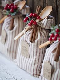 diy gift for the office sugar cookie sack diy gift ideas for your boss