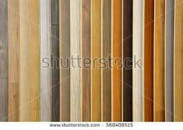 Laminate Wood Flooring Color Board Selection