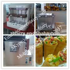 Vending Machine Pizza Maker Impressive Low Price Pizza Oven Tandoor Machines Pizza Vending Machines For