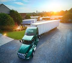 reynolds truck overhead