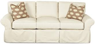 Slipcovers Living Room Chairs Best Slipcovered Sofa Furniture Also Living Room Ideas Also