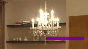 kitchen attractive decorative chandelier candle covers 23 bronze light bulbs with for chandeliers com candles led