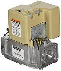 honeywell sv9501m8129 smartvalve gas valve new household honeywell sv9501m8129 smartvalve gas valve new