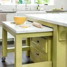 space saving furniture toronto. Your Space Furniture Highly Functional Saving Ideas For Tiny  Home Small Kitchen . Toronto