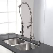 waterfall bathtub faucet wall mount best 29 awesome wall mount bathroom faucet single handle 2ndcd 2ndcd