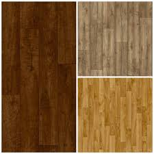 Cushion Flooring For Kitchens Vinyl Flooring Vinyl Floor Tiles Flooring Ebay