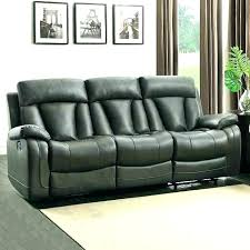 leather and microfiber couch leather or microfiber sofa leather or microfiber sofa double leather look microfiber
