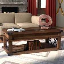 lift top coffee table fusillade lift top coffee table lift top coffee table building plans
