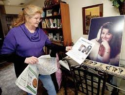 Mom prays for daughter who went missing in '98 - News - New Jersey ...
