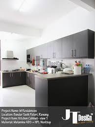 melamine kitchen cabinets elegant index of wp content gallery melamine abs kitchen