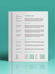 Free Templates For Resume Unique Beautiful Resume Free Templates To Download Workolio Oceandesignus