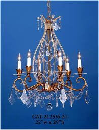 chandelier style table lamp crystal chandelier cat 6 graham s lighting chandeliers graham s lighting from