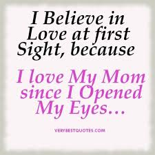Beautiful Quotes For Mothers Best Of I Love Mom Quotes Quotes Pics On We Heart It