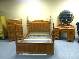 antique art deco bedroom furniture. 1930s Art Deco Bedroom Furniture Antique Beautiful Styles 4 .