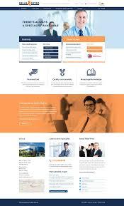Dutch Website Design 22 Best Law Firm Websites Inspiration Law Firm Website