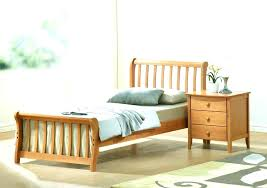Headboards:Single Headboards Uk Medium Size Of Pink Beds Headboards Bedroom  Furniture The Home Depot