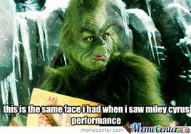 the grinch memes. Simple Grinch You Scare The Grinch Inside Memes I