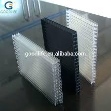 greenhouse plastic corrugated plastic sheets china rolls white plastic sheet china rolls white plastic sheet