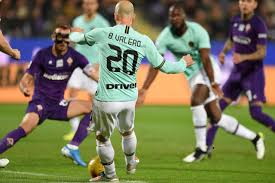 Pronostico Inter-Fiorentina 29 Gennaio 2020: quarti di ...
