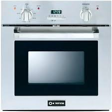 24 inch gas double wall oven fascinating inch gas wall ovens wall ovens gas wall oven
