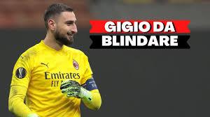 Calciomercato Milan - Rinnovo Donnarumma: partita complicata