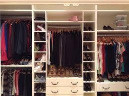 Wardrobe Interior Designs Style Best Decorating Ideas