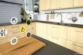 commercial kitchen design software free download. Perfect Free 3d Restaurant Design Software Free Download Large Size Of  Layout Commercial Kitchen Inside Commercial Kitchen Design Software Free Download