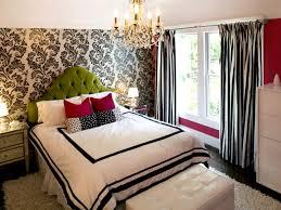 simple bedroom tumblr. Teenage Room Decor Ideas Tumblr Beautiful Simple Bedroom For Girls