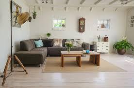 Interior Design Certificates Simple Interior Design Courses Details Scope Jobs Salary