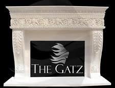 Fireplace Surrounds  Fireplace MantelsTrumeaux  Cast Iron FirebacksLimestone Fireplace Mantels