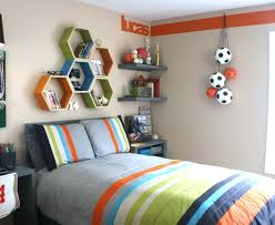 interior school doors. Bedrooms For Boys S Interior Doors Near Me Decorator School Design Salary Dallas