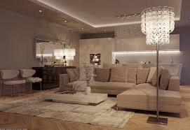 elegant living room contemporary living room. excellent elegant modern living rooms concerning remodel home design planning with room contemporary r