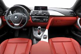 BMW Convertible common bmw problems 3 series : BMW 4-Series Coupé F32 (2013-on): review, problems, specs