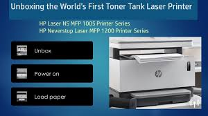 <b>HP Neverstop Laser MFP</b> 1200 | HP Laser NS MFP 1005 : Printer ...