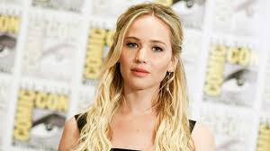 jennifer lawrence hits a nerve essay on hollywood s gender jennifer lawrence hits a nerve essay on hollywood s gender pay gap the two way npr