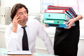tips for conquering job burnout jenningswire can you relate to the following scenario