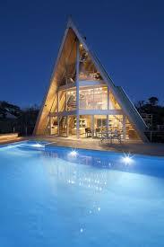Vacation Home Design Ideas Model Cool Inspiration Design