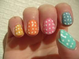 Feminine Themes for Manicure Nail Designs — SVAPOP Wedding
