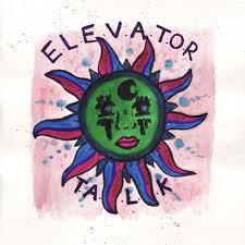 elevator talk elevator talk by elevator talk