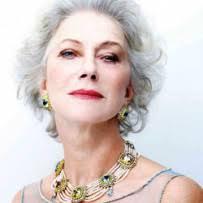 expert makeup advice for women over 50