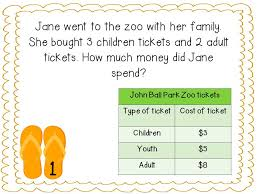 step word problems worksheets worksheets for all and share free on
