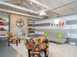 convert garage to office. Perfect Convert Garage To Living Space By Stupendous Office Uk Minimalist Stripped Wall O